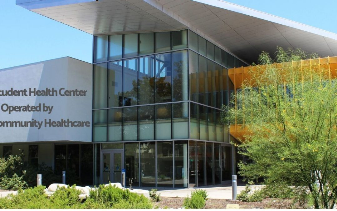 Valley Community Healthcare Assumes Operation of Student Health Center At Los Angeles Valley College