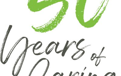 Valley Community Healthcare Celebrates its Golden Anniversary in 2020
