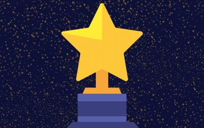 Paul Davis Insurance Services Corporate Partner Spotlight Award